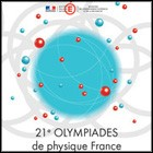 Olympiades de Physique France 2014