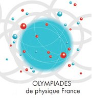 Olympiades de Physique France 2016