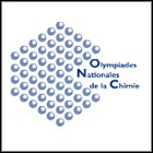 Olympiades Nationales de la Chimie 2014