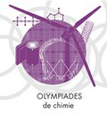 Olympiades Nationales de la Chimie 2016