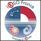 Olympiades Internationales de Géosciences 2016