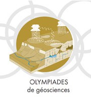Olympiades Nationales de Géosciences 2016
