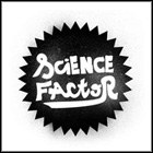 Science Factor 2015 (4e édition)