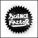 Science Factor 2016 (5e édition)
