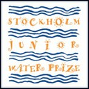 Stockholm Junior Water Prize (Prix International Junior de l'Eau) 2016