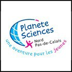 Association Planète Sciences