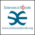 Sciences à l'Ecole