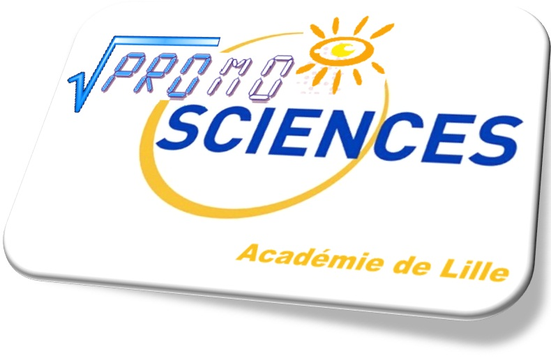 Logo - Promo-Sciences Pro