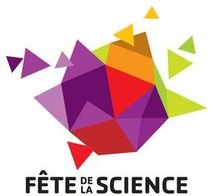 fete science 2014