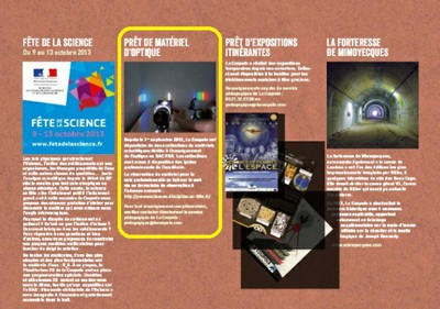 Brochure 2013-1014 -  page 5/6