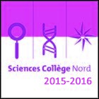 Sciences Collège Nord